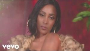 Video: BK – Never Been My Type (Remix) ft. Tshego